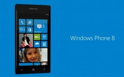 Windows Phone 8 не продержится двух лет