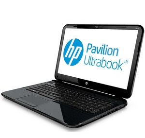 HP Pavilion Ultrabook 15-b054sr