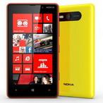 Загрузка видео, музыки и изображений на телефоны Nokia Lumia