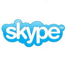 Скачать Skype 6.7.66.102 (старый вид для Windows 8)