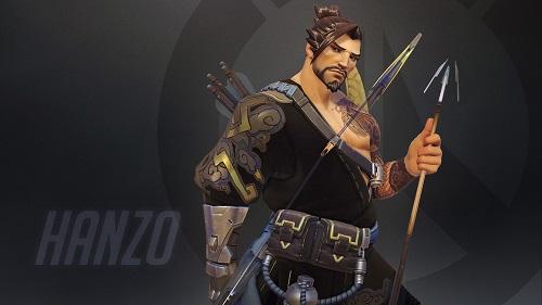 Blizzard Overwatch – Преобразования начались!