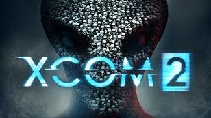 Ночь невероятной удачи в XCOM 2