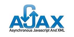 Простой пример jQuery AJAX