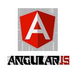 Простой AJAX запрос с использованием AngularJs