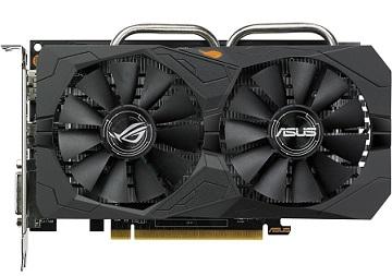 О разблокировке Radeon 460 RX - потоковые процессоры