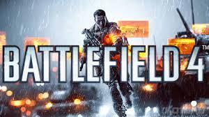 Прими участие в тестировании Battlefield 4