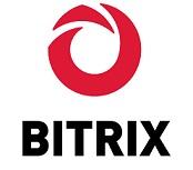 Примем AJAX в Bitrix (PHP)