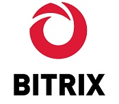 Пример AJAX в Bitrix (PHP)