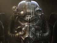 Обзор Fallout 4. Обзор программ XSplit Gamecaster и OBS Studio