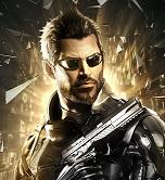Последняя миссия и финал Deus Ex: Mankind Divided