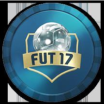 FIFA 17 - Прохождение Draft в одиночном режиме