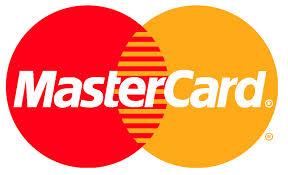 Сбой Сбербанк MasterCard