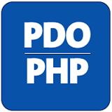пример pdo php