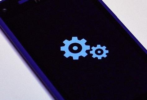 Обновление для Nokia Lumia 820
