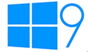 Windows 9 - ожидание от ОС и дата выхода