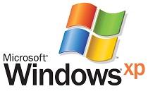 Последний месяц Windows XP