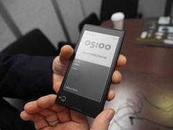 Видео обзор YotaPhone