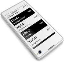 Продажи YotaPhone
