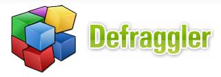 Скачать Defraggler 2.13.670