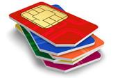 Смена оператора мобильной связи с сохранением номера