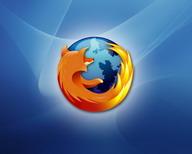 Firefox 19 поддерживает PDF