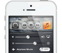 Что будет в iOS 7?
