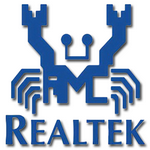 драйверы Realtek для Windows 10