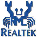 Для тех кто ищет драйверы Realtek для Windows