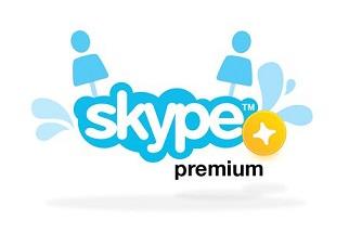 Skype Premium в подарок