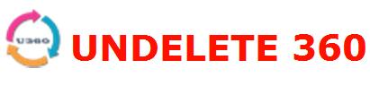 Скачать UNDELETE 360 2.16