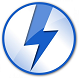 Скачать DAEMON Tools Lite