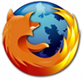 Скачать Mozilla Firefox