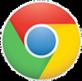 Скачать Google Chrome 33.0.1750.154