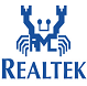 Скачать Realtek HD Audio Driver