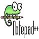 Скачать Notepad++
