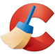 Скачать CCleaner